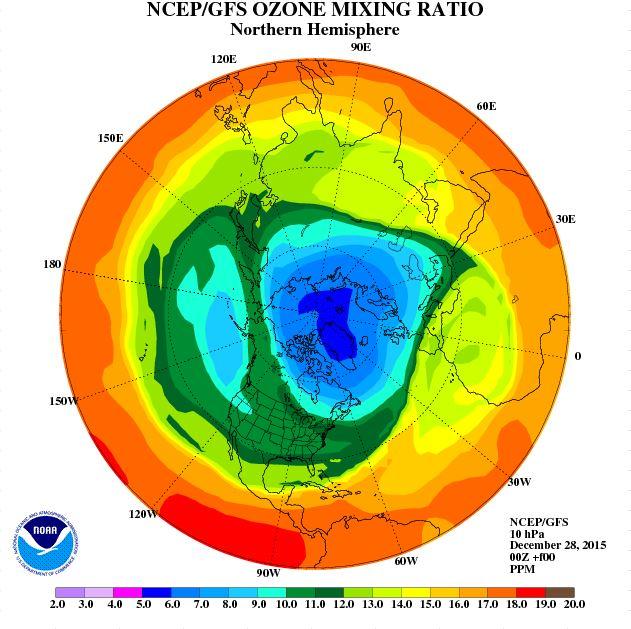 10hPa ozone