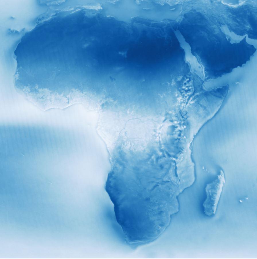 Cloud Africa