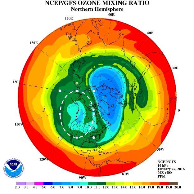 10hPa ozone 27