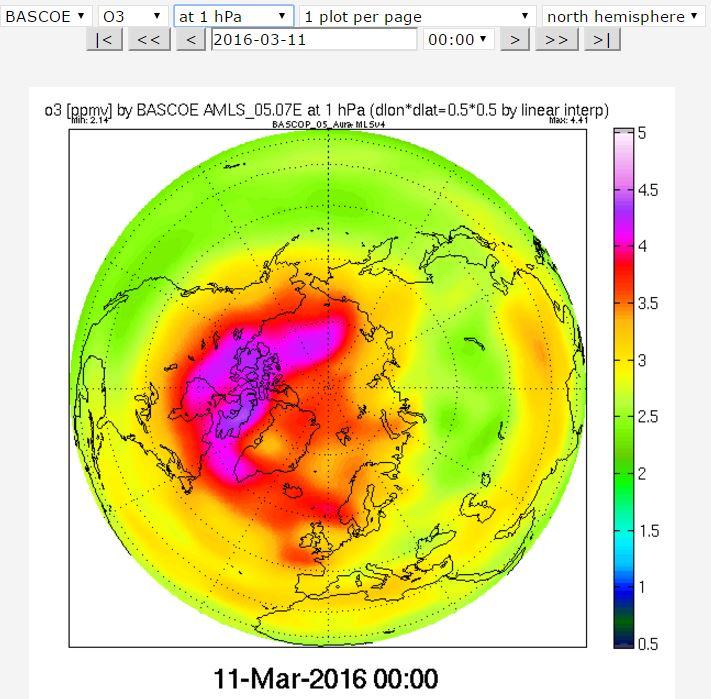 2016-03-11 1 hPa ozone